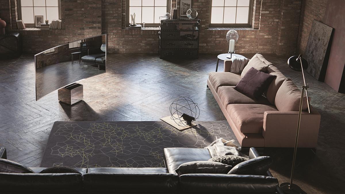 comment choisir sa tv inter distribution. Black Bedroom Furniture Sets. Home Design Ideas