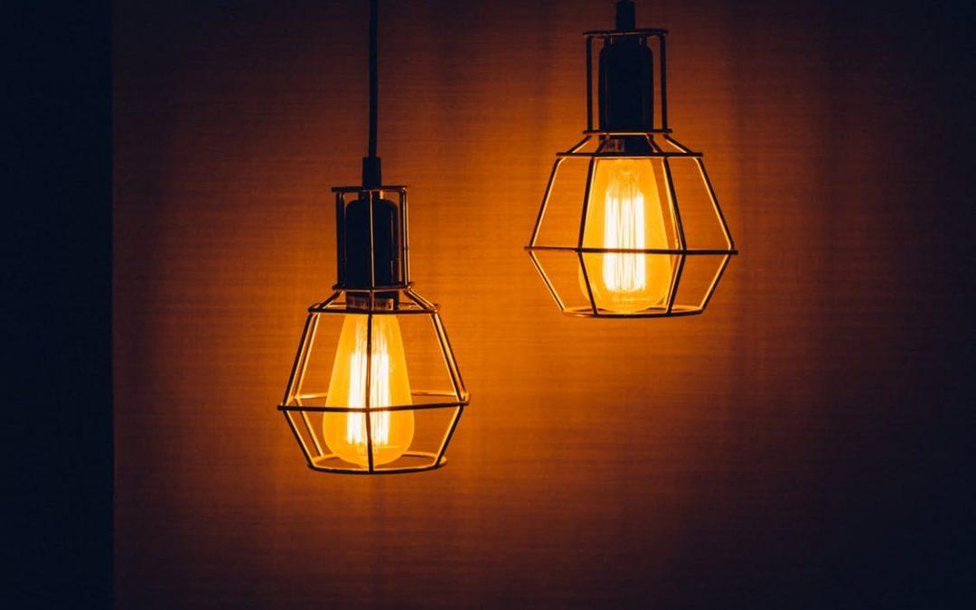 Conseil : Choisir les bonnes ampoules