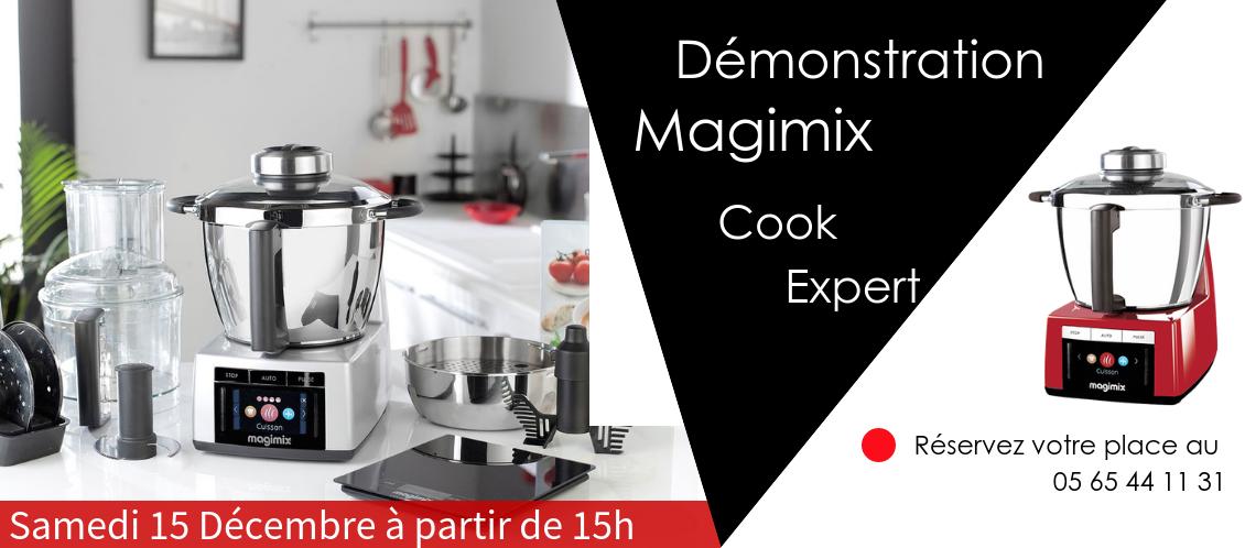 demo cook expert (1)